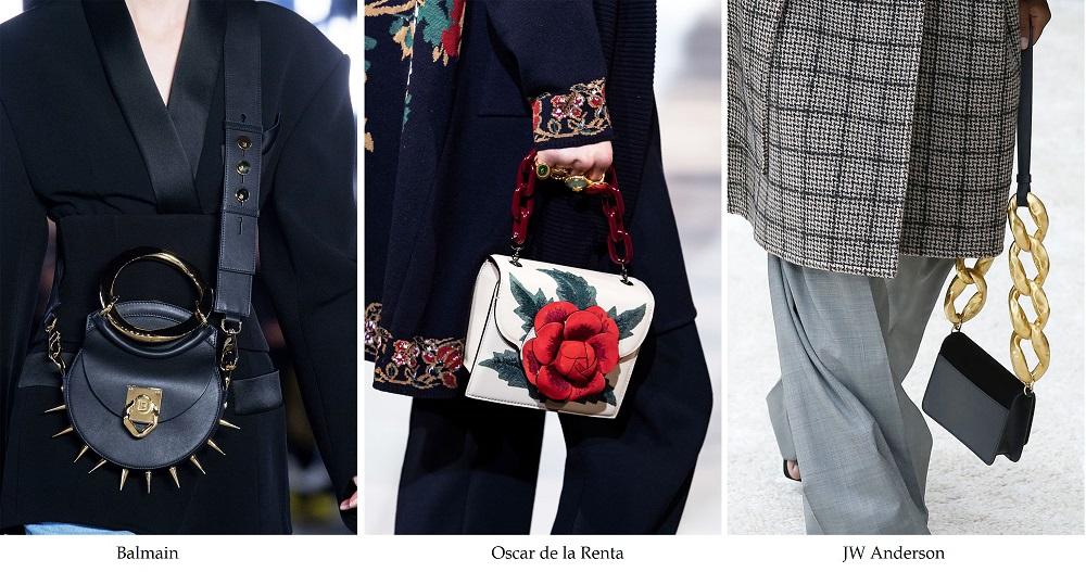 fashion-handbag-3-beautysummary.com-4