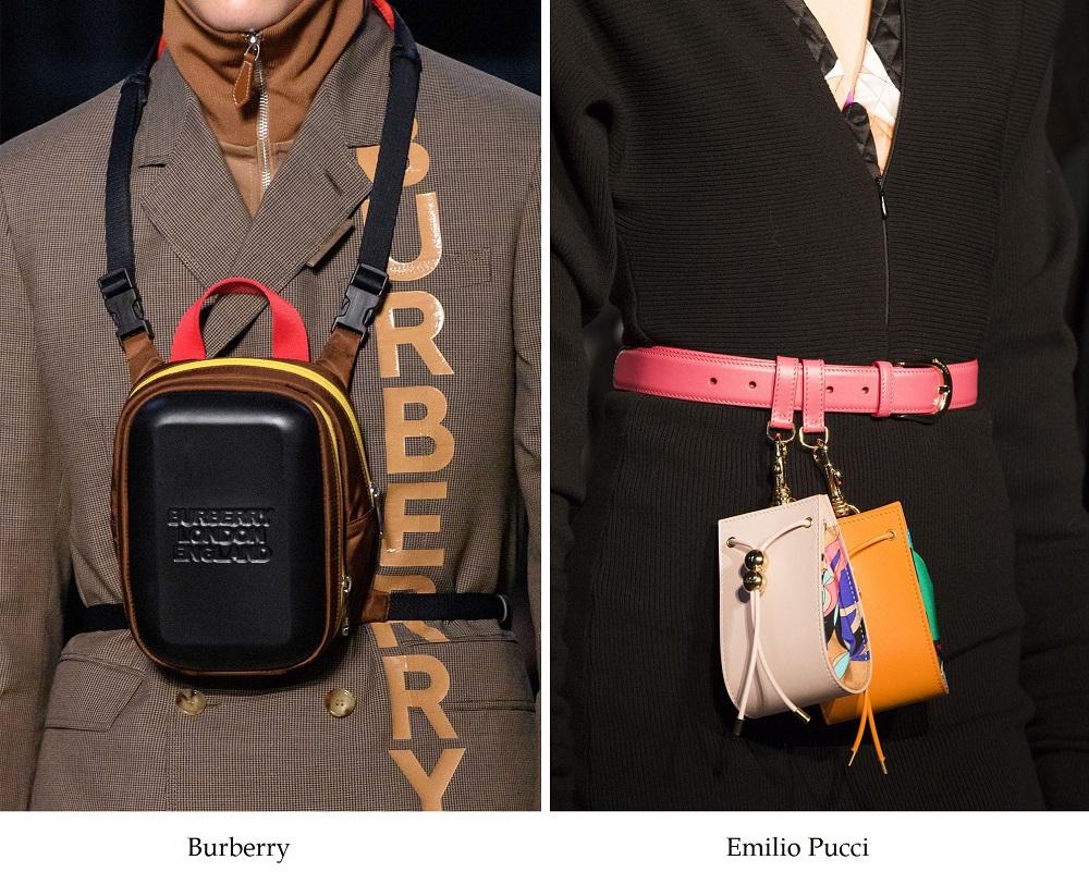 fashion-handbag-30-beautysummary.com-30