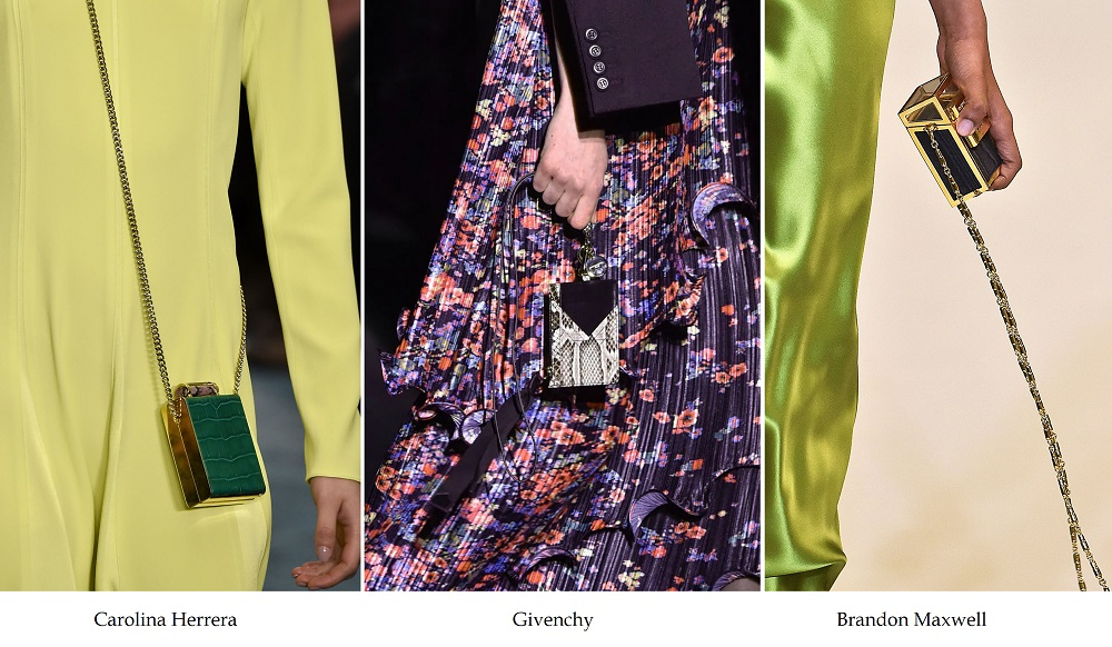 fashion-handbag-31-beautysummary.com-31