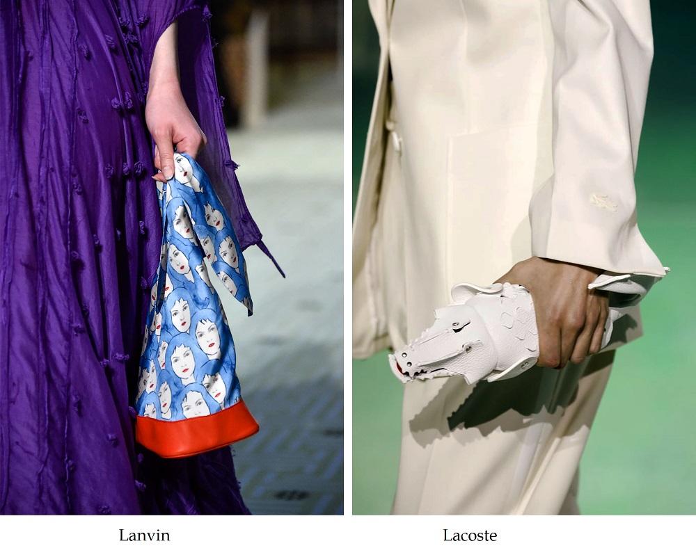 fashion-handbag-33-beautysummary.com-32