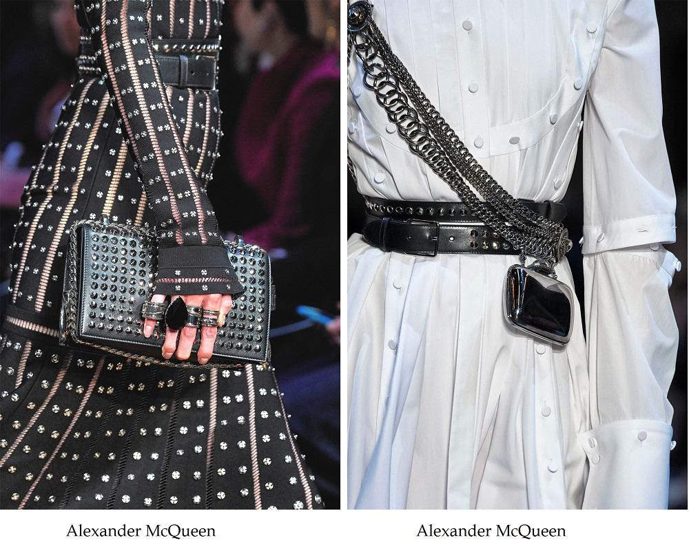 fashion-handbag-4-beautysummary.com-3