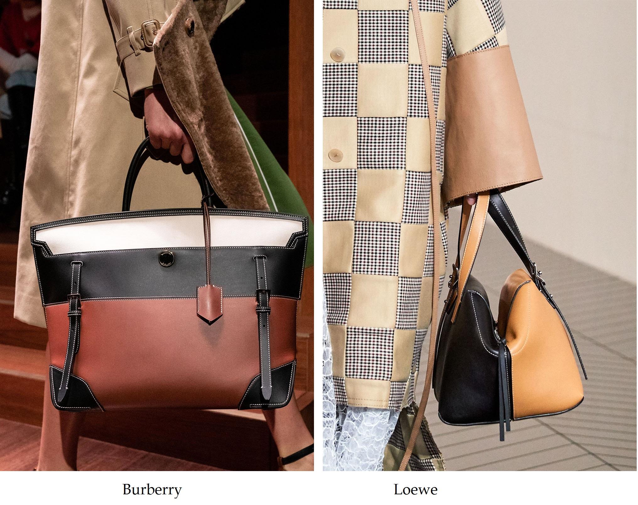 fashion-handbag-5-beautysummary.com-5
