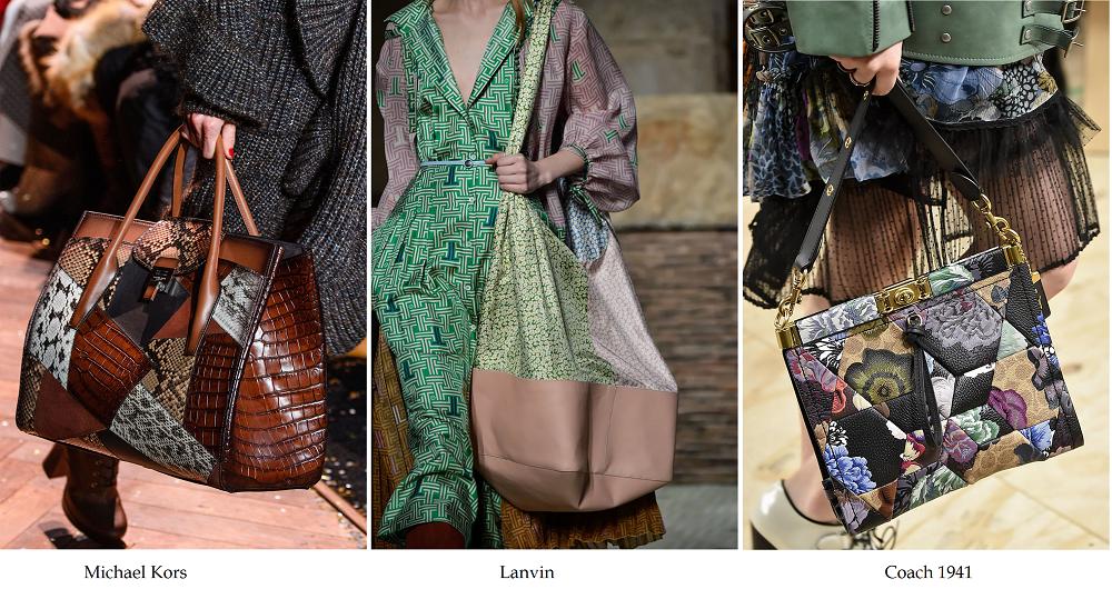 fashion-handbag-6-beautysummary.com-6
