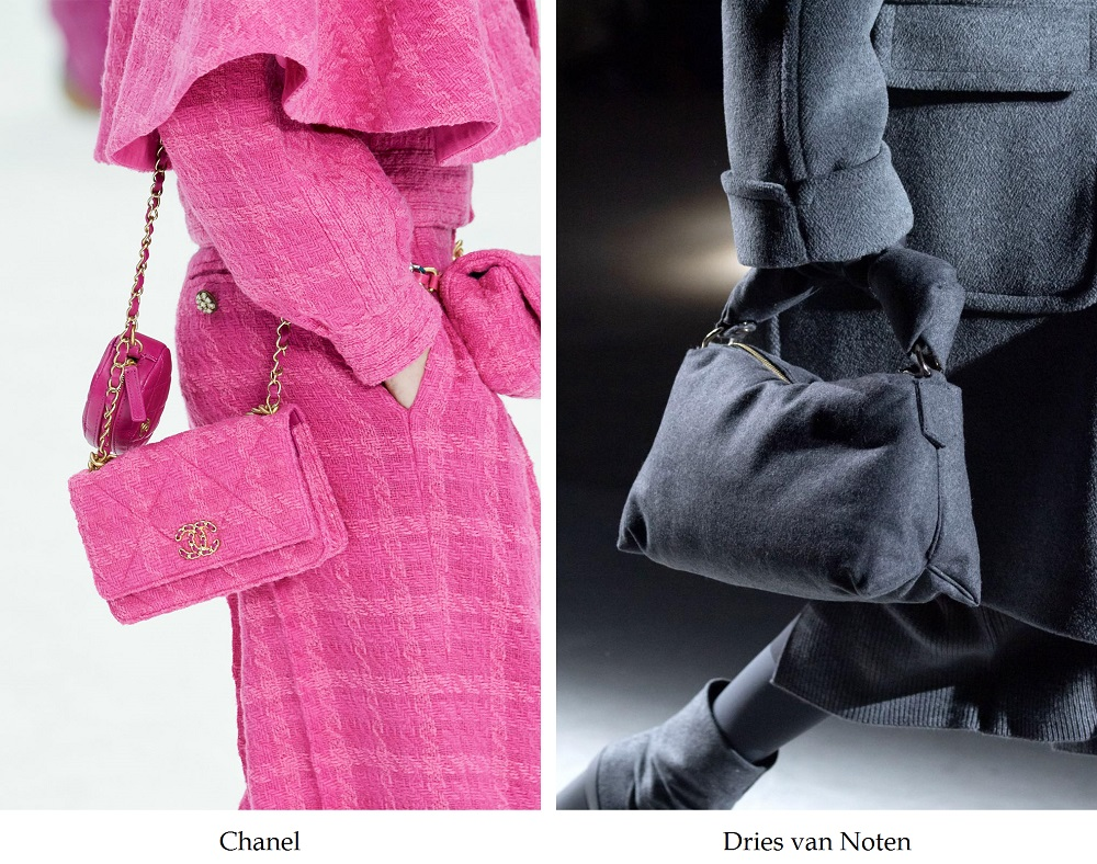 fashion-handbag-7-beautysummary.com-7