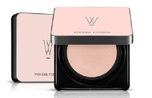 How to apply color correctors and concealers-10