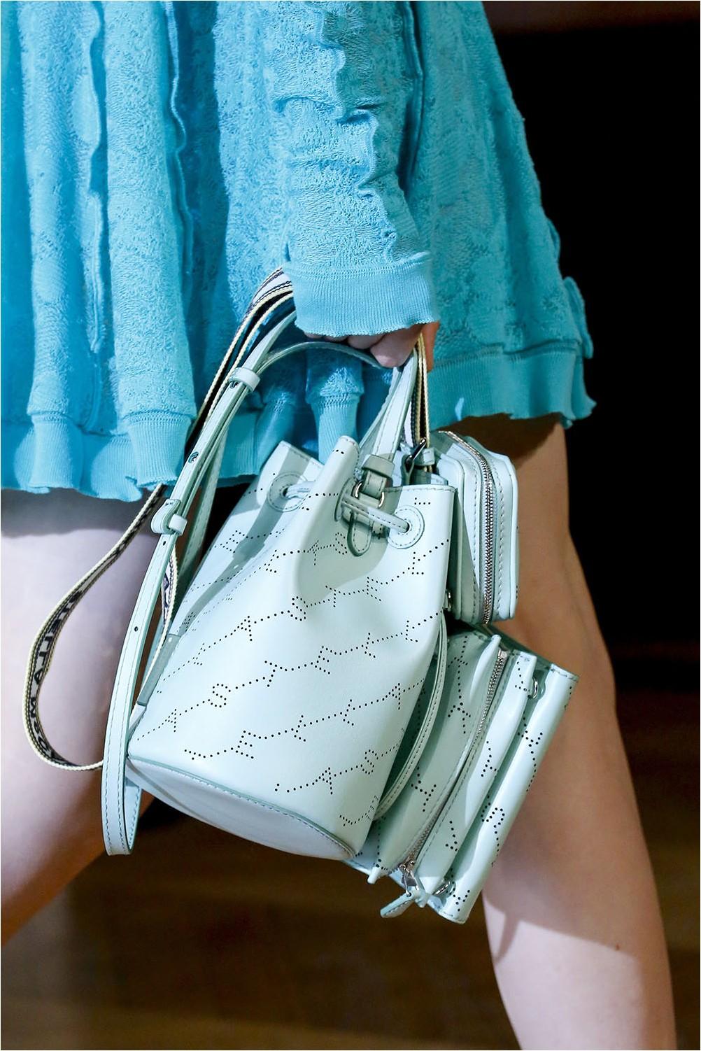 Stella McCartney Handbag