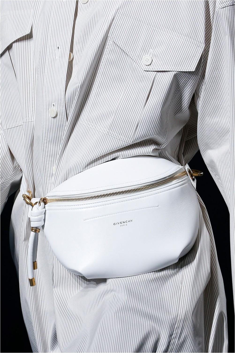 Givenchy Waist Bag