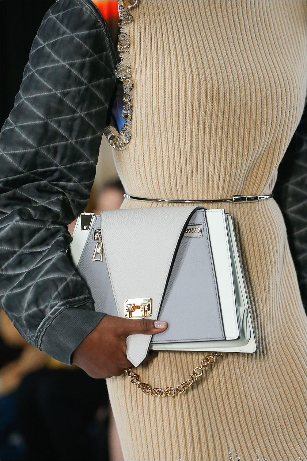 Louis Vuitton will send