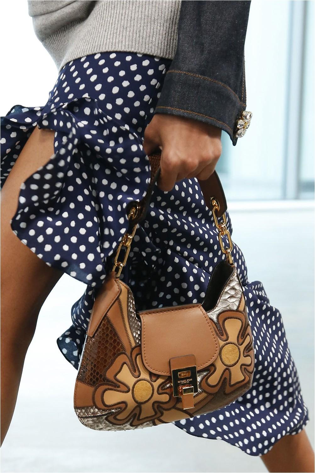 Combo Bags Michael Kors