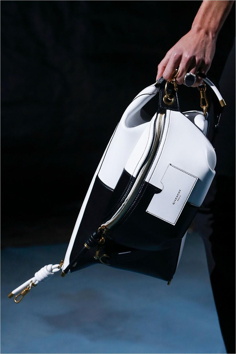Комбинирани чанти Givenchy