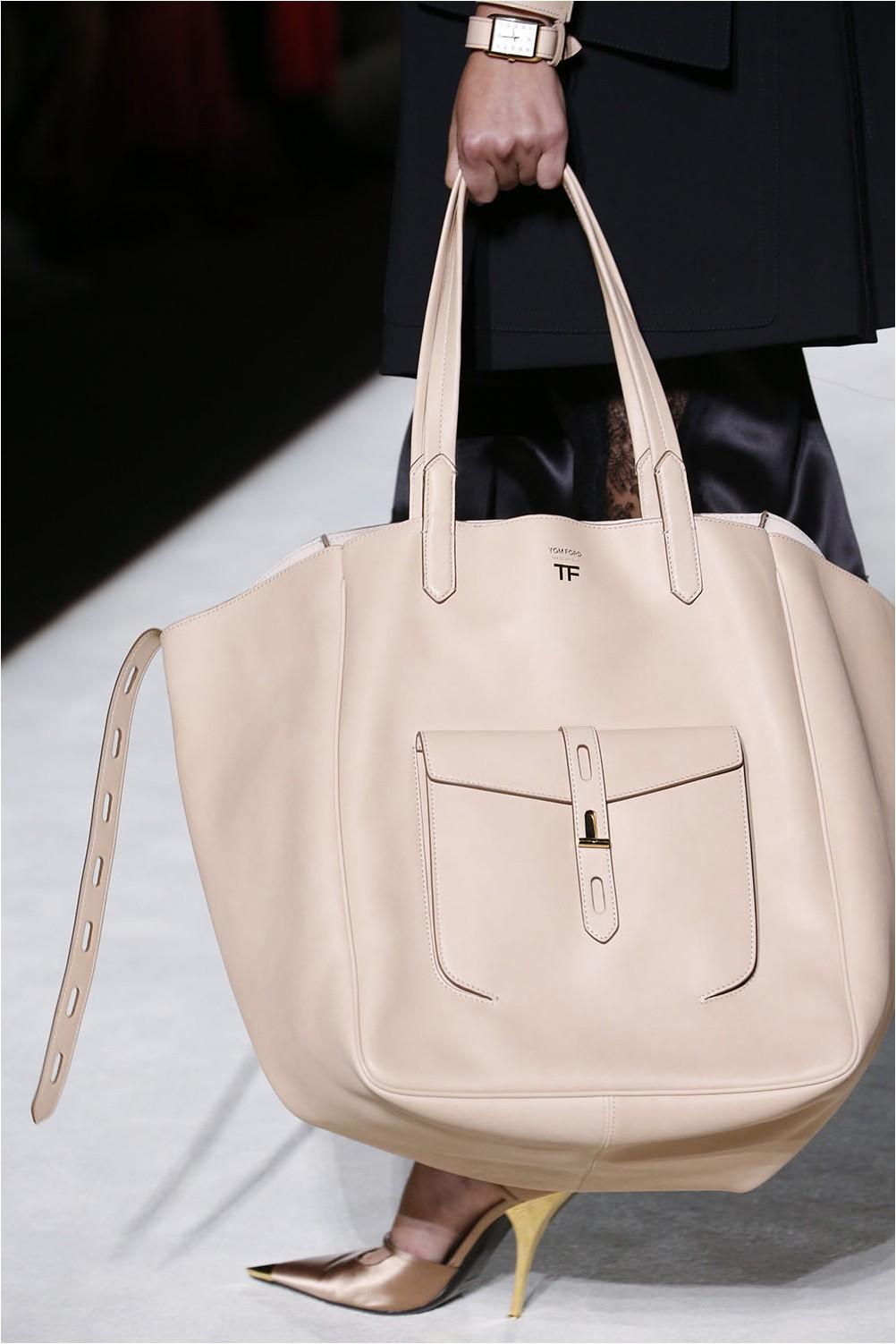 Том Тод Форт чанта