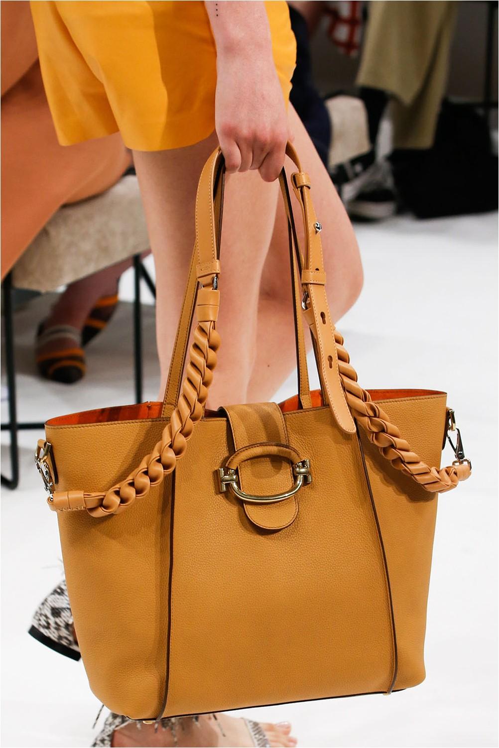 Чантата на Тод