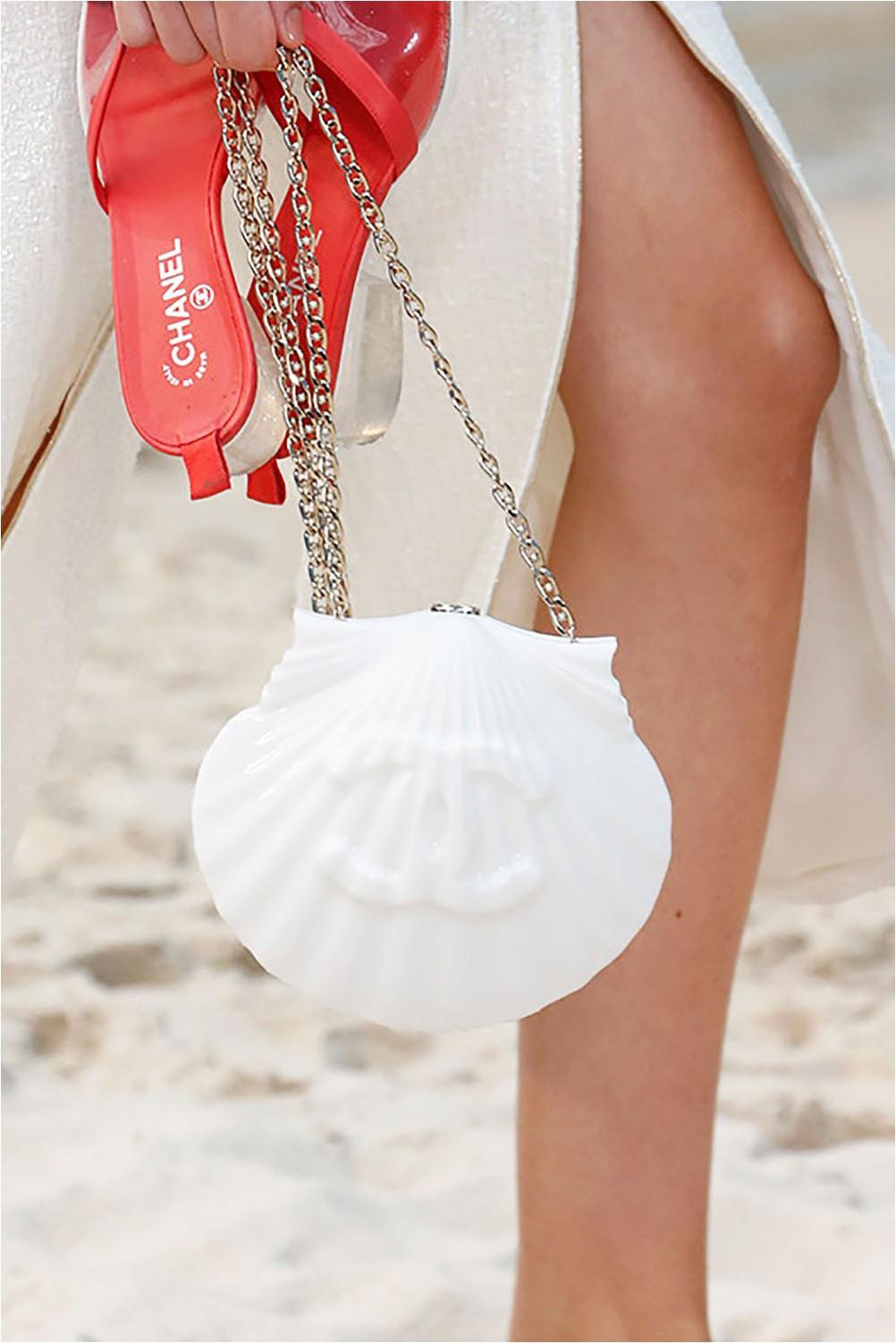 Оригинални чанти Chanel
