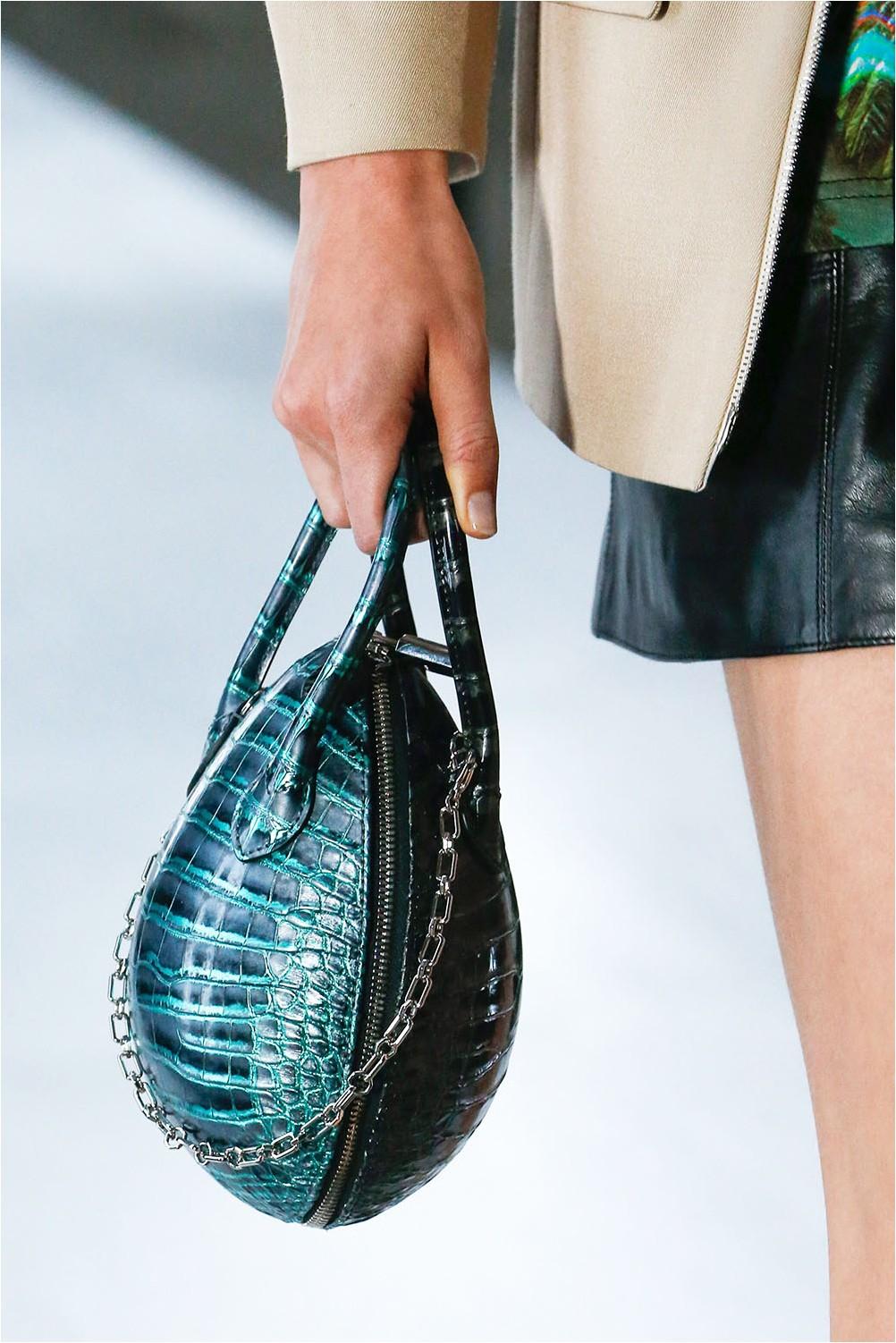 Original Louis Vuitton Handbags