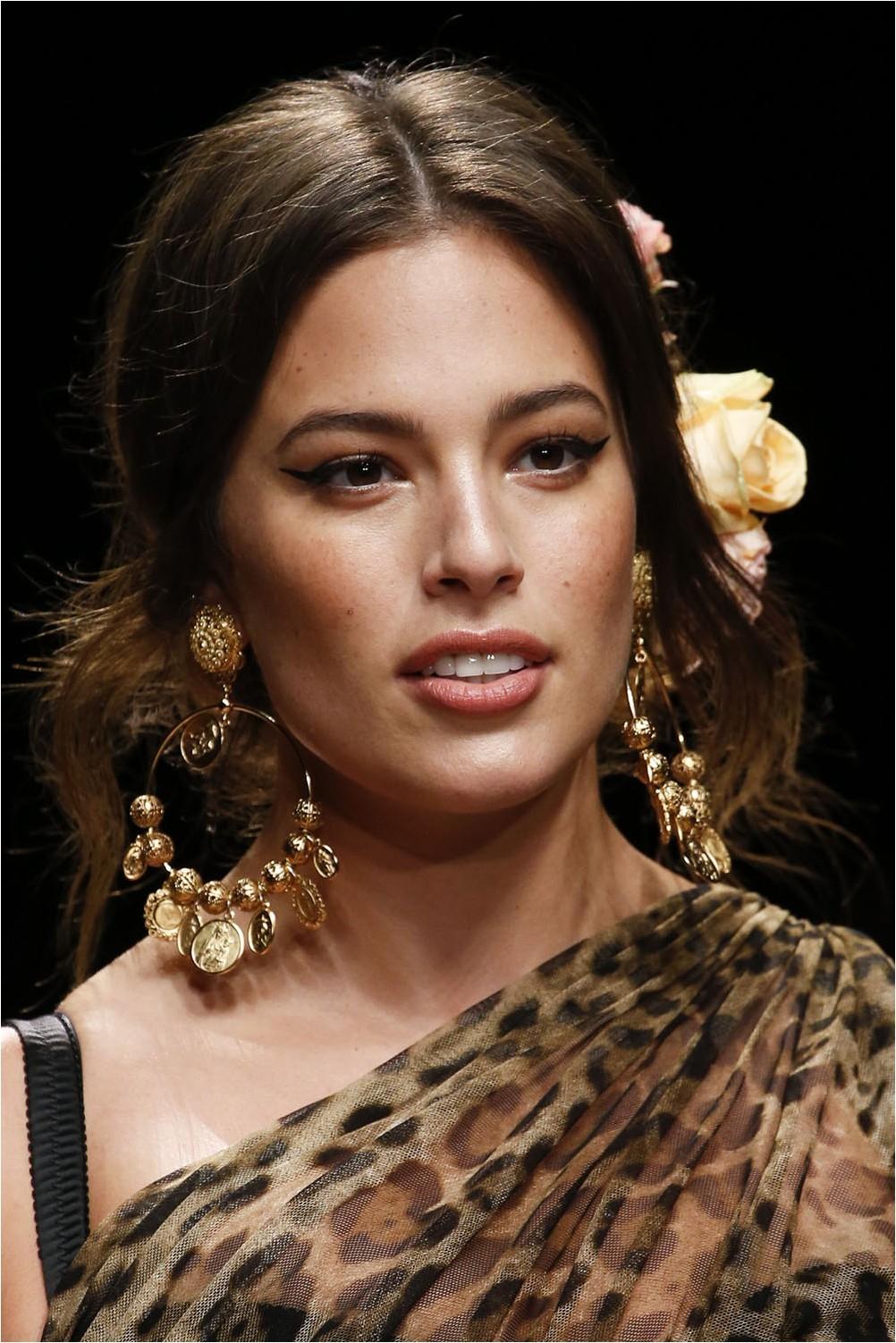 Dolce & amp; Gabbana