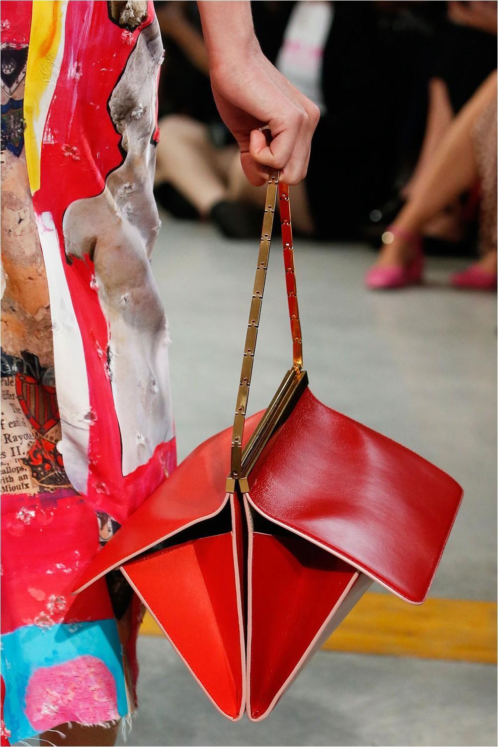 Оригинални чанти Marni