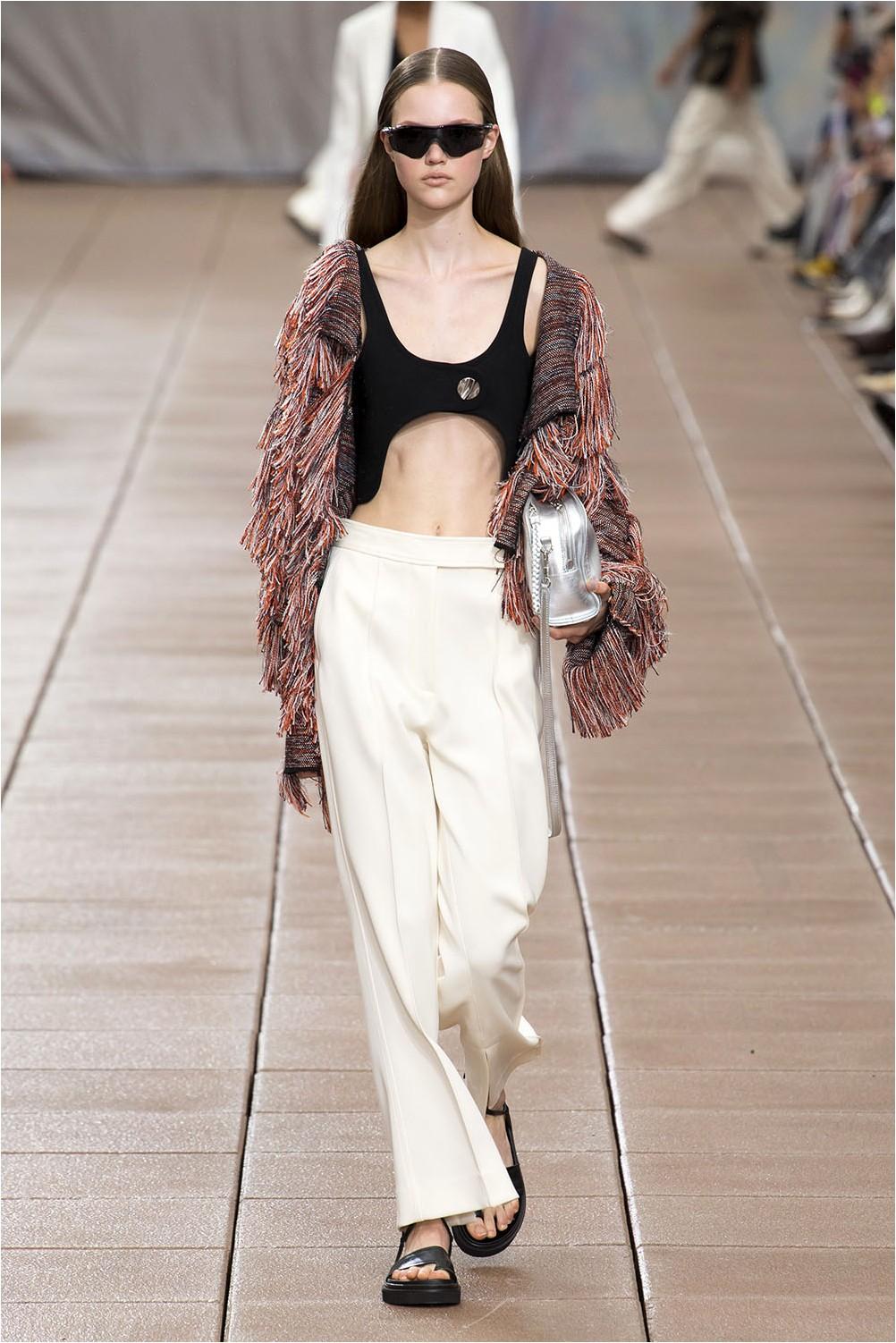 Phillip Lim Dress Pants