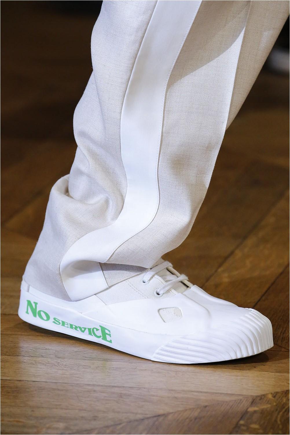 Sports shoes Stella McCartney