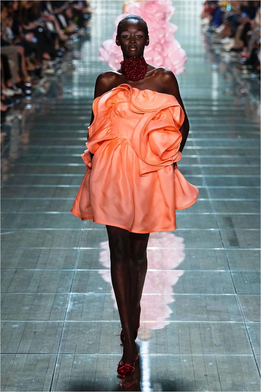 Bow Dress Marc Jacobs