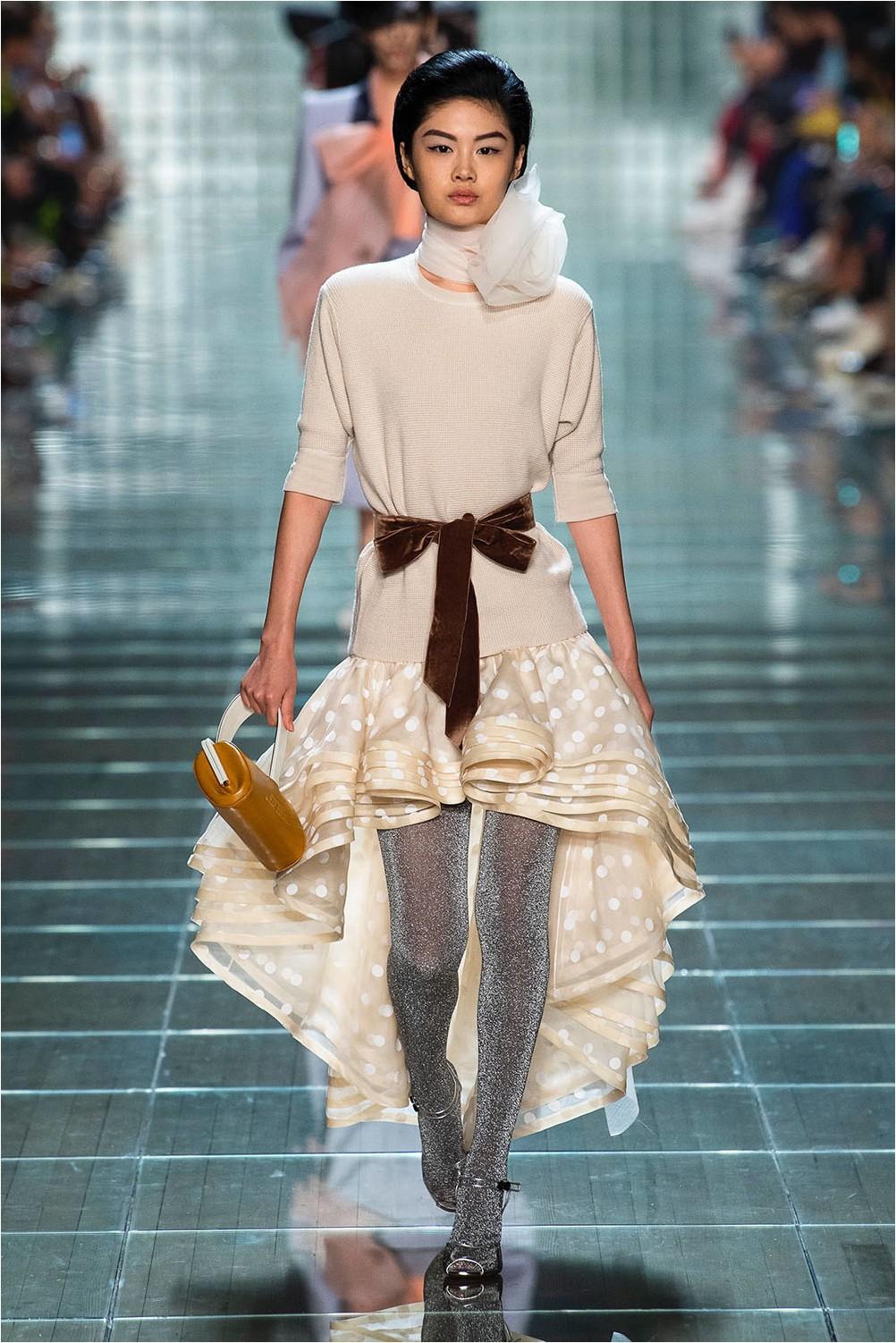 Dress Mallet Marc Jacobs