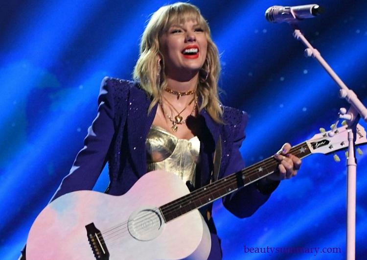 Grammy-2020-TAYLOR -SWIFT