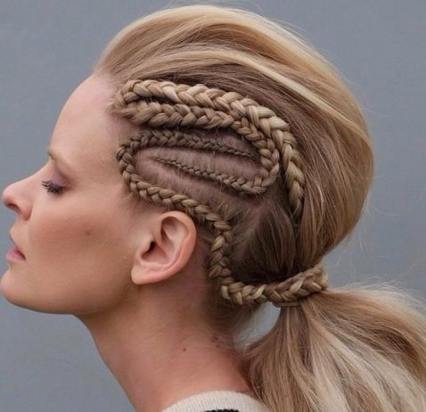 100+ Long Hairstyles To Choose From In 2020-22