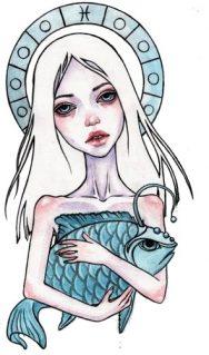 Peștilor