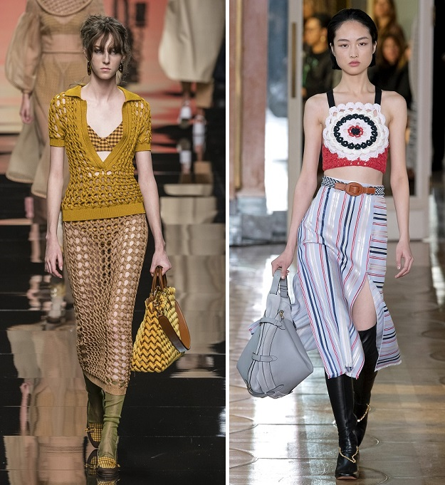 10 fashion trends for spring-summer 2020-10