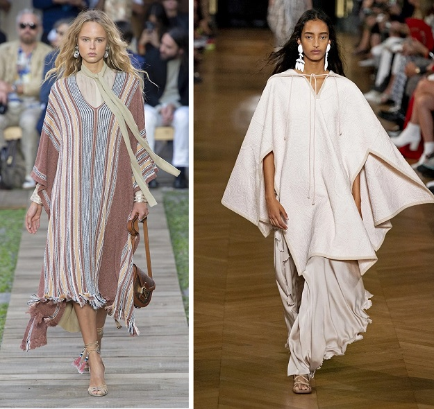 10 fashion trends for spring-summer 2020-15