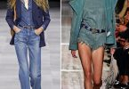 10 fashion trends for spring-summer 2020-17
