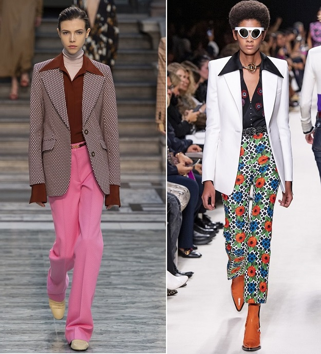 10 fashion trends for spring-summer 2020-4