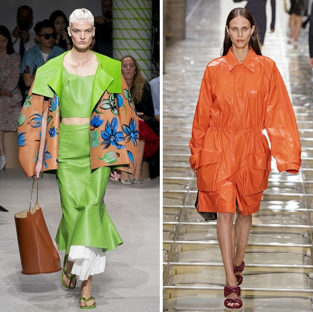 10 fashion trends for spring-summer 2020-5