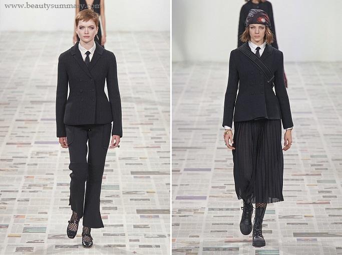 Колекция Dior есен-зима 2020-21-1