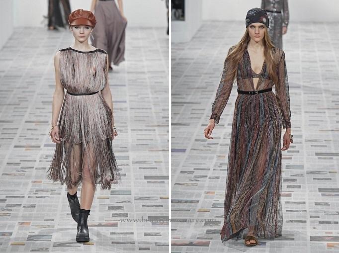 Колекция Dior есен-зима 2020-21-19