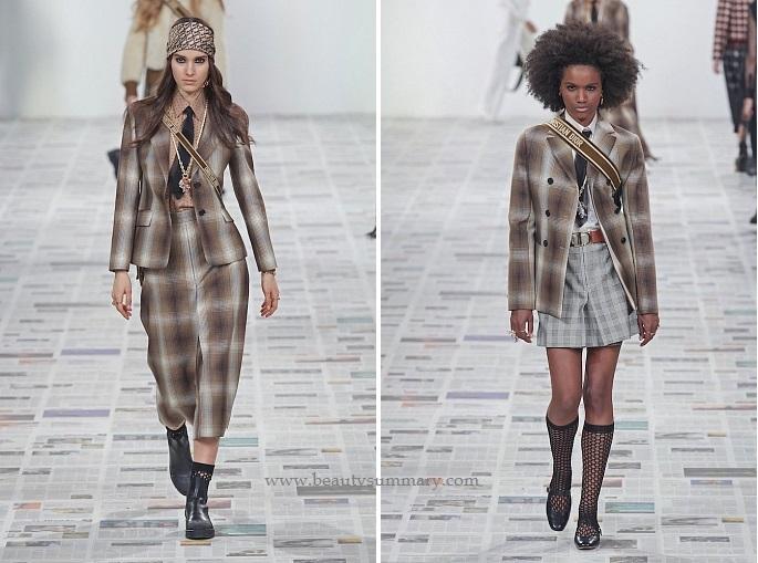 Колекция Dior есен-зима 2020-21-7