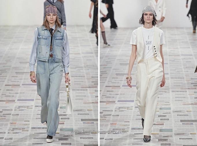 Колекция Dior есен-зима 2020-21-9