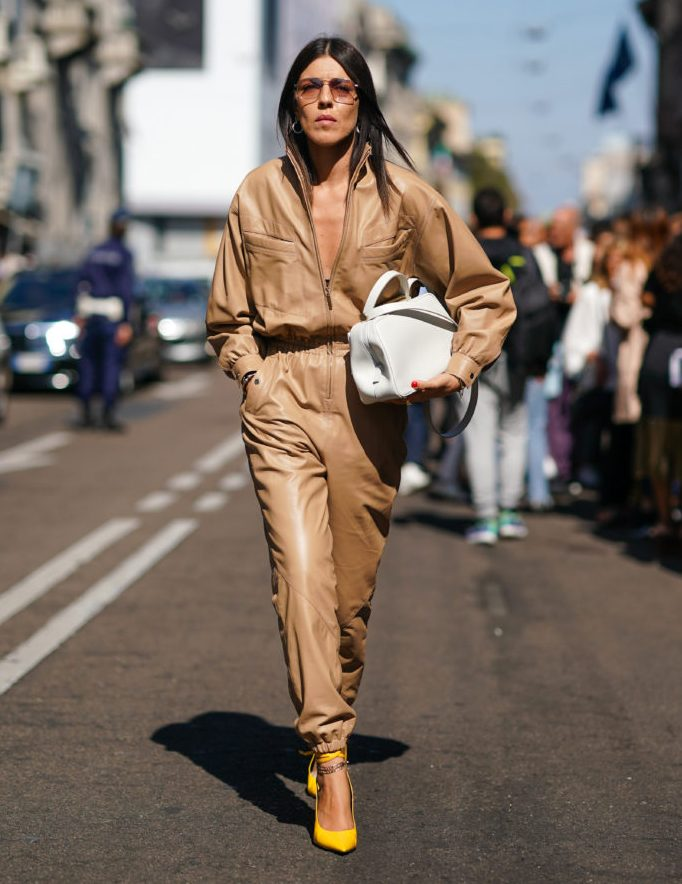 Fashion Trends. Spring summer fashion trends for 2020.-beautysummary.com-15
