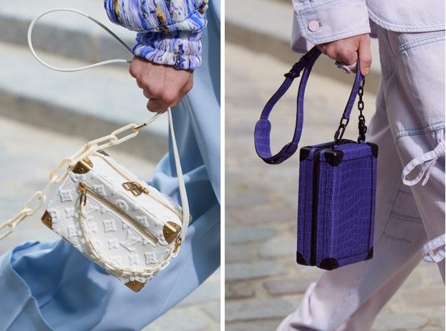 Louis-Vuitton-Monogram-primăvară-2020-12