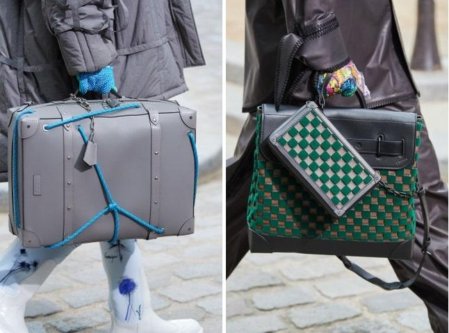 Louis-Vuitton-Monogram-primăvară-2020-17
