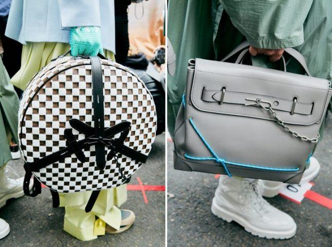 Louis-Vuitton-Monogram-Spring-2020-4-beautysummary.com