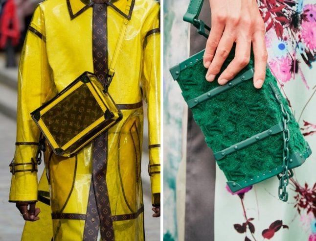 Louis-Vuitton-Monogram-Spring-2020-6-www.beautysummary.com