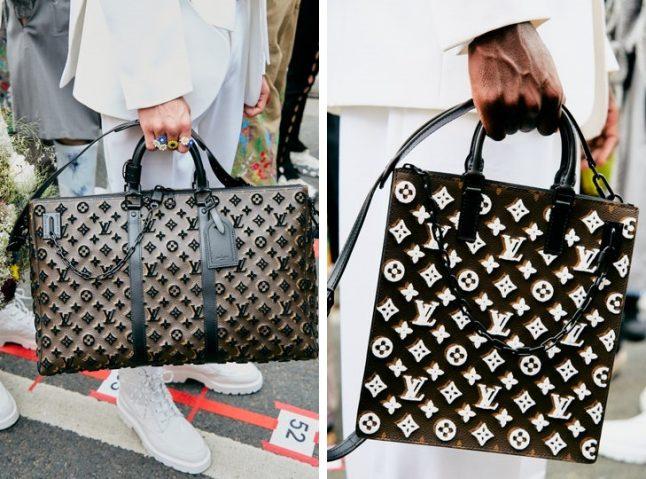 Louis-Vuitton-Monogram-Spring-2020-beautysummary.com