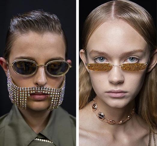 Тенденции за слънчеви очила- пролет-лято 2020-18