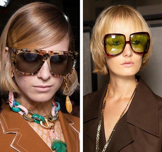 Тенденции за слънчеви очила- пролет-лято 2020-5