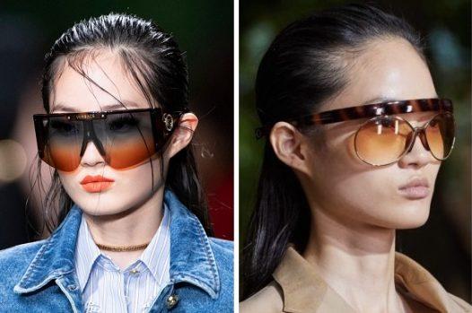 Тенденции за слънчеви очила- пролет-лято 2020-7