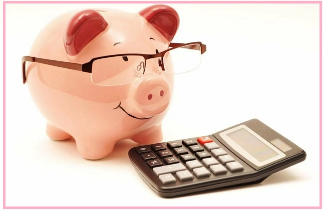 Ways to save money - 6 smart ways to save up to 30% of your money.-1