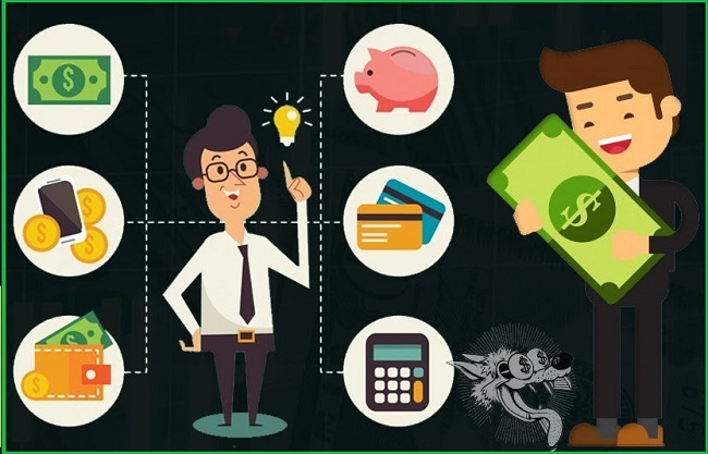 Ways to save money - 6 smart ways to save up to 30% of your money
