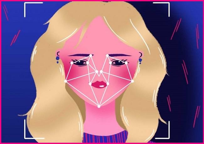 Какво е технологията за разпознаване на лицето и как работи
