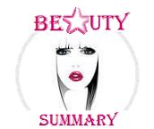 beautysummary
