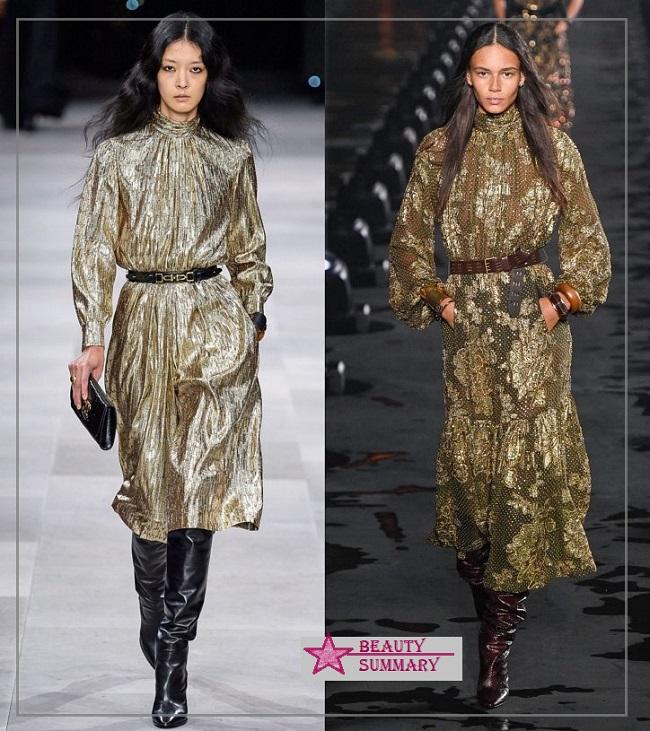 Fashion spring-summer 2020-10